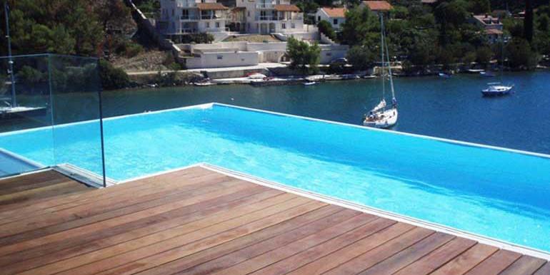 Luxus-Villa-auf-der-Insel-Brac-(8)