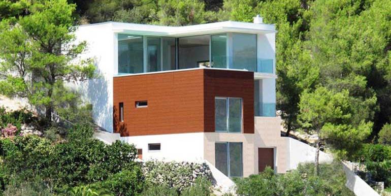 Luxus-Villa-auf-der-Insel-Brac-(9)