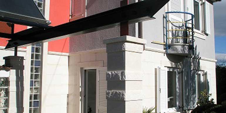 Schönes-Haus-auf-der-Halbinsel-Ciovo-(3)