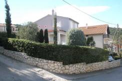 Schönes Haus auf der Halbinsel Ciovo