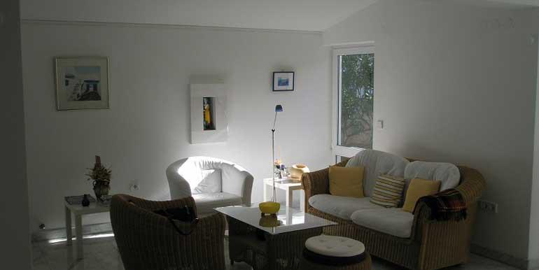 Schönes-Haus-auf-der-Halbinsel-Ciovo-(7)