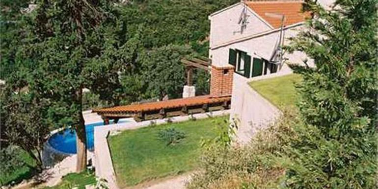 Steinhäuser in Klek (17)