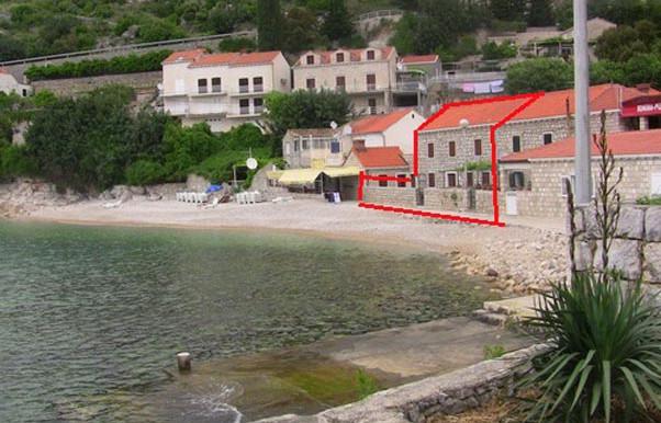 Steinhaus-in-die-Nähe-von-Dubrovnik-(12)