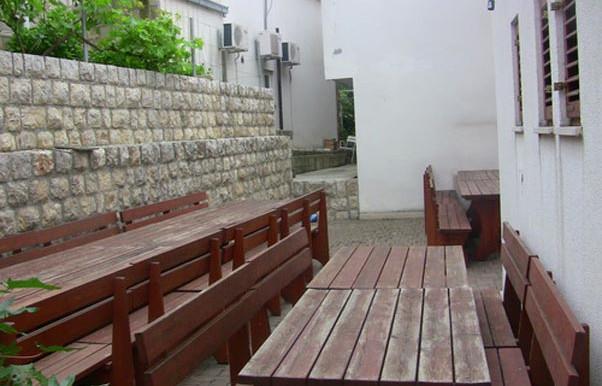 Steinhaus-in-die-Nähe-von-Dubrovnik-(17)