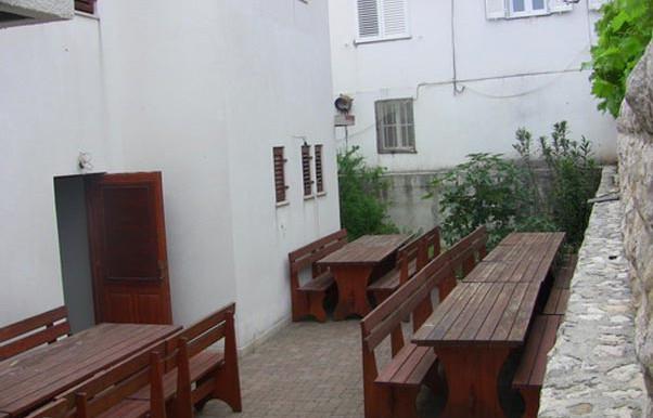 Steinhaus-in-die-Nähe-von-Dubrovnik-(18)