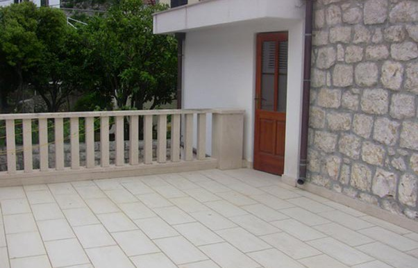 Steinhaus-in-die-Nähe-von-Dubrovnik-(4)