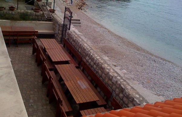 Steinhaus-in-die-Nähe-von-Dubrovnik-(7)