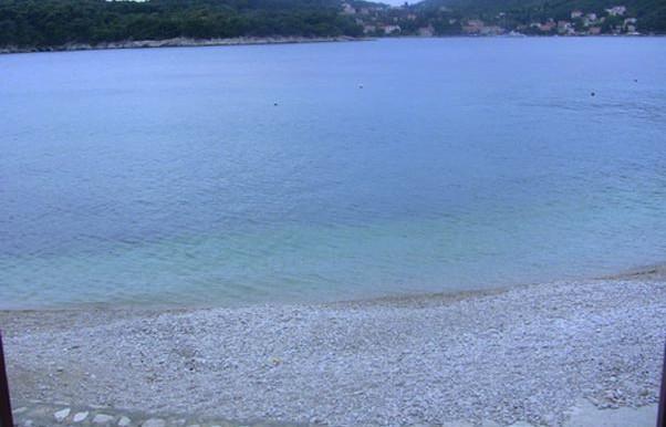 Steinhaus-in-die-Nähe-von-Dubrovnik-(8)