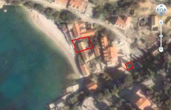 Steinhaus-in-die-Nähe-von-Dubrovnik-(9)