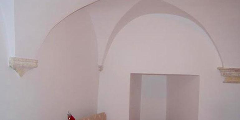 Villa-Dub-in-der-Näher-ACI-Marina-Dubrovnik-(13)