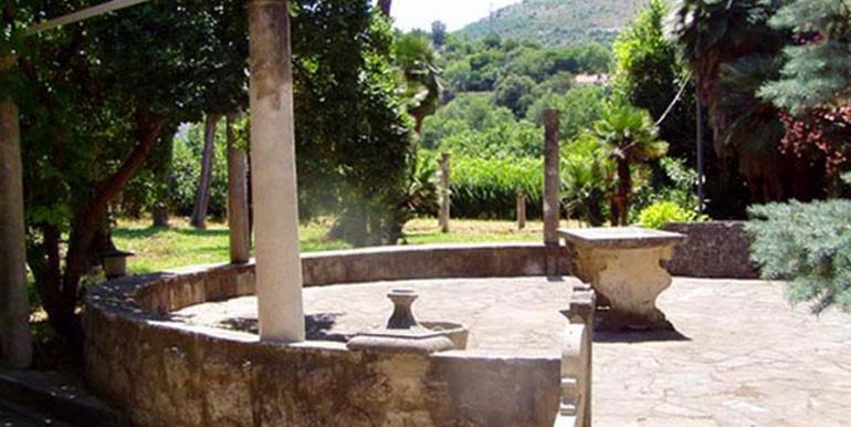 Villa-Dub-in-der-Näher-ACI-Marina-Dubrovnik-(2)
