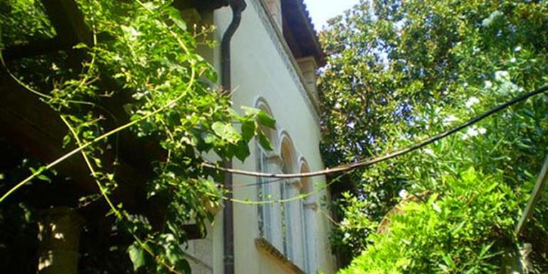Villa-Dub-in-der-Näher-ACI-Marina-Dubrovnik-(22)