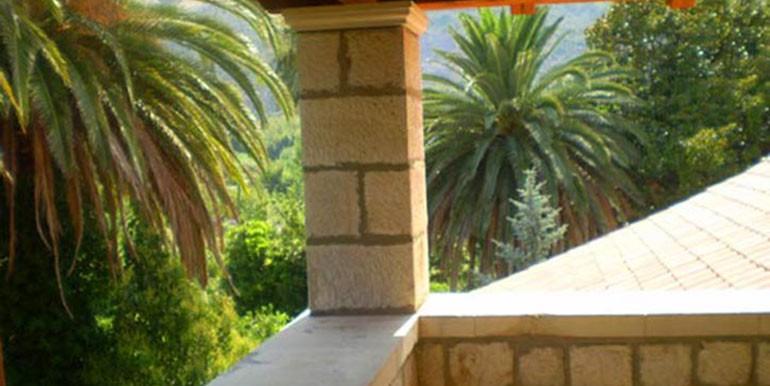Villa-Dub-in-der-Näher-ACI-Marina-Dubrovnik-(24)