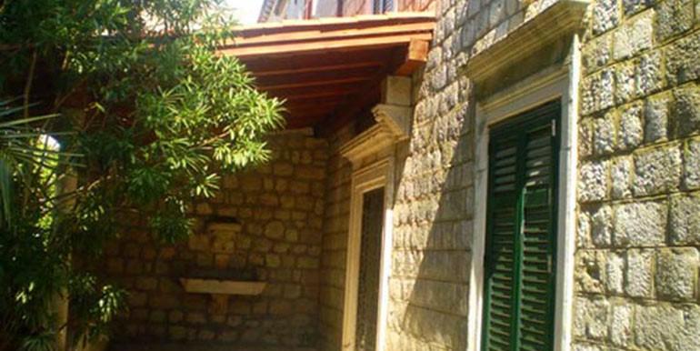 Villa-Dub-in-der-Näher-ACI-Marina-Dubrovnik-(25)