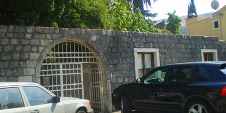Villa-Dub-in-der-Näher-ACI-Marina-Dubrovnik-(26)