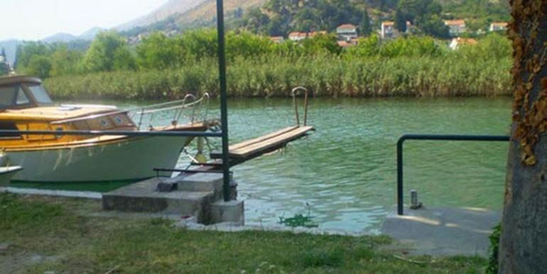 Villa-Dub-in-der-Näher-ACI-Marina-Dubrovnik-(27)