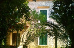 Villa Dub in der Näher ACI Marina-Dubrovnik