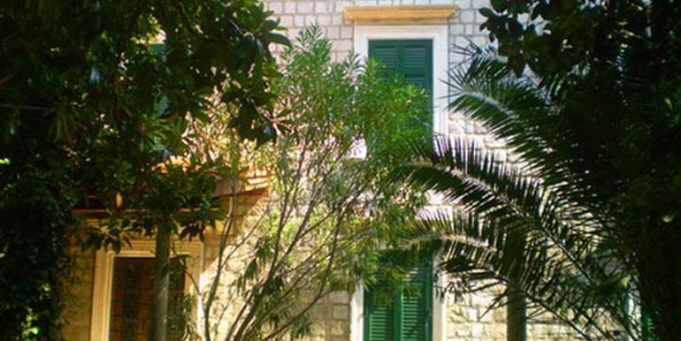 Villa-Dub-in-der-Näher-ACI-Marina-Dubrovnik-(28)