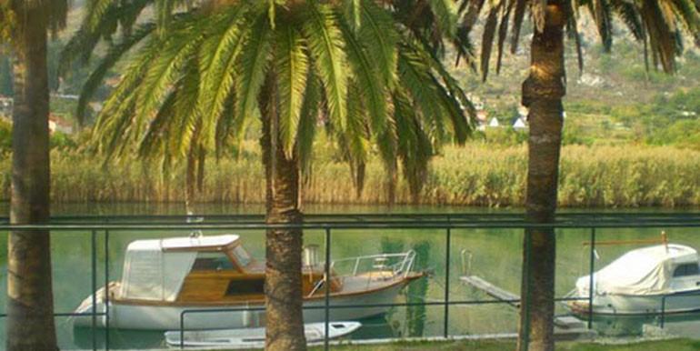Villa-Dub-in-der-Näher-ACI-Marina-Dubrovnik-(30)