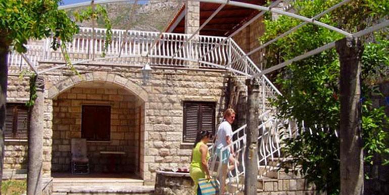 Villa-Dub-in-der-Näher-ACI-Marina-Dubrovnik-(5)
