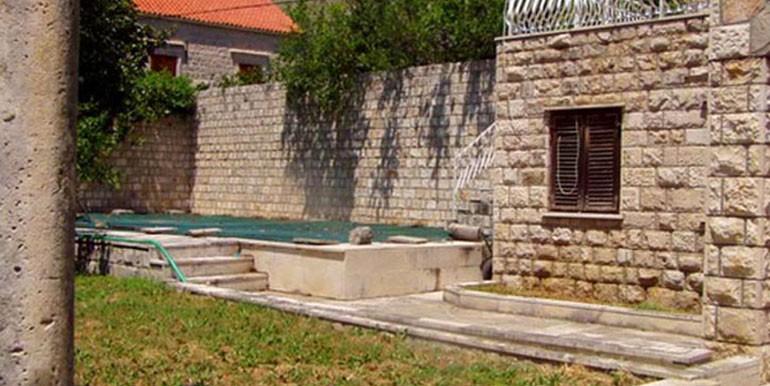 Villa-Dub-in-der-Näher-ACI-Marina-Dubrovnik-(7)