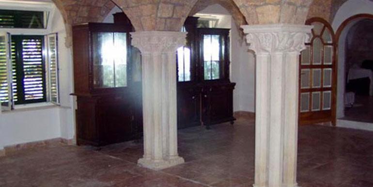 Villa-Dub-in-der-Näher-ACI-Marina-Dubrovnik-(8)