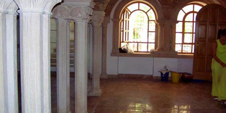 Villa-Dub-in-der-Näher-ACI-Marina-Dubrovnik-(9)