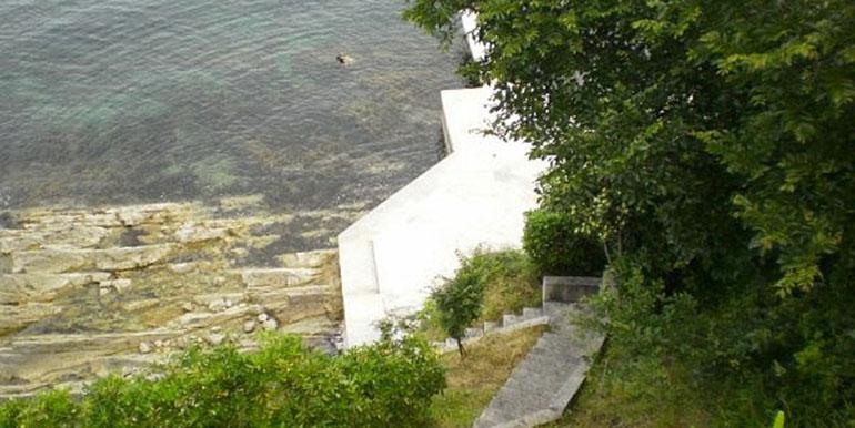 Villa in close to piran (1)
