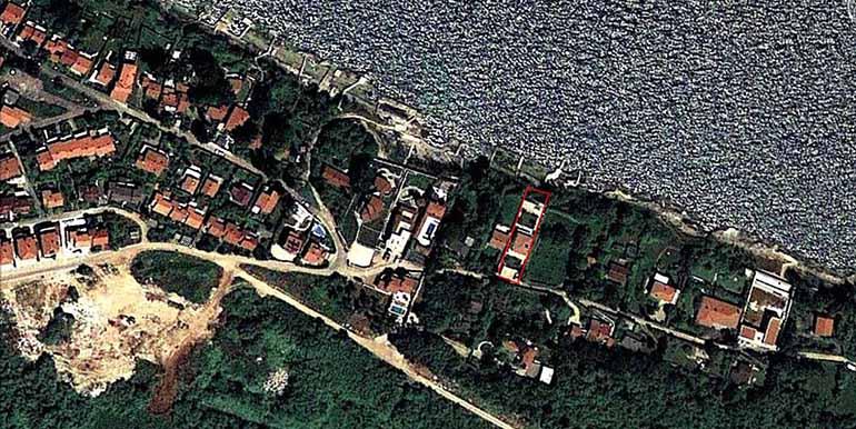 Villa in close to piran (11)