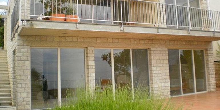 Villa in close to piran (2)