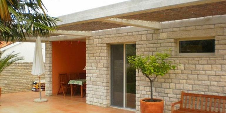 Villa in close to piran (3)