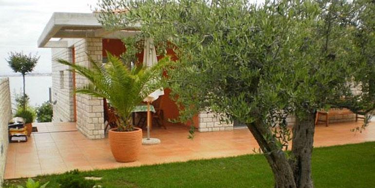 Villa in close to piran (4)