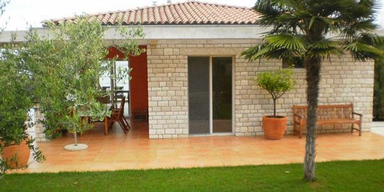 Villa in close to piran (5)