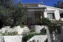 Familienhaus in der Nähe von Split-Zrnovnica