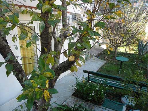 Villa-in-der-Nähe-von-Split-Zrnovnica--(3)