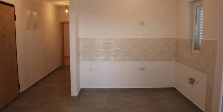 Wohnung in Posedraje (2)