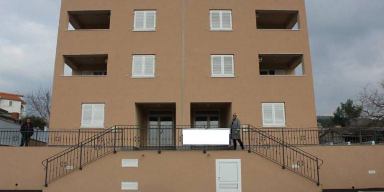 Wohnung in Posedraje (4)