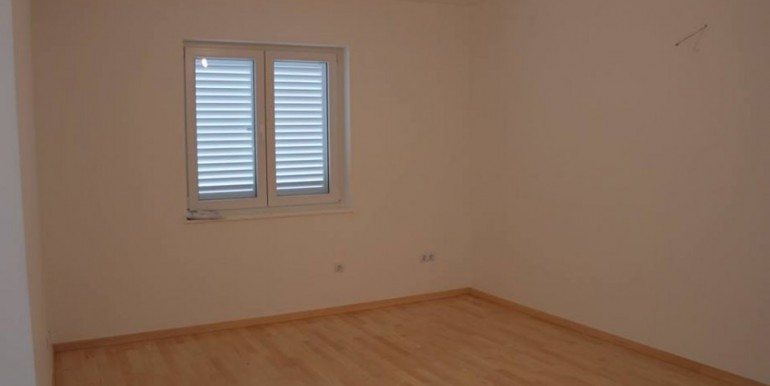 Wohnung in Posedraje (5)