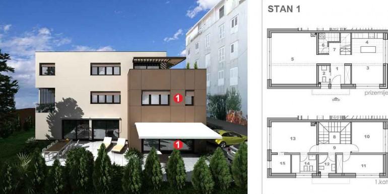 Wohnung-in-attraktiven-Lage-in-Zadar-(4)