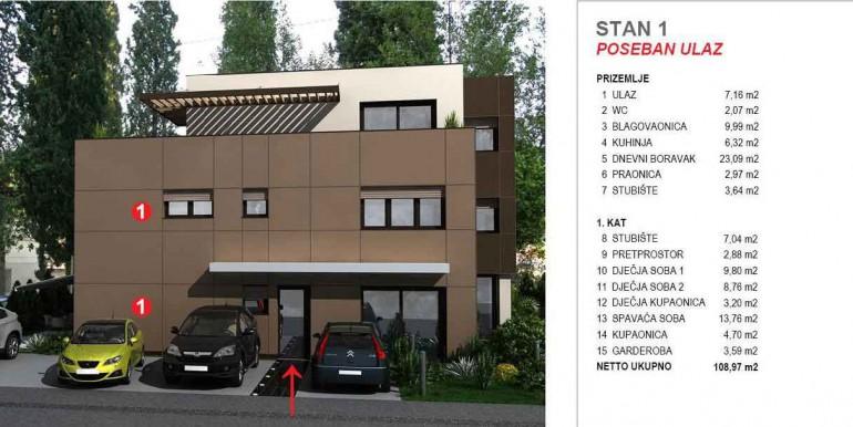 Wohnung-in-attraktiven-Lage-in-Zadar-(5)