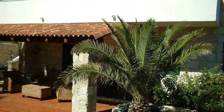Wunderschöne-Villa-mit-Pool-in-der-Nähe-von-Split-(10)