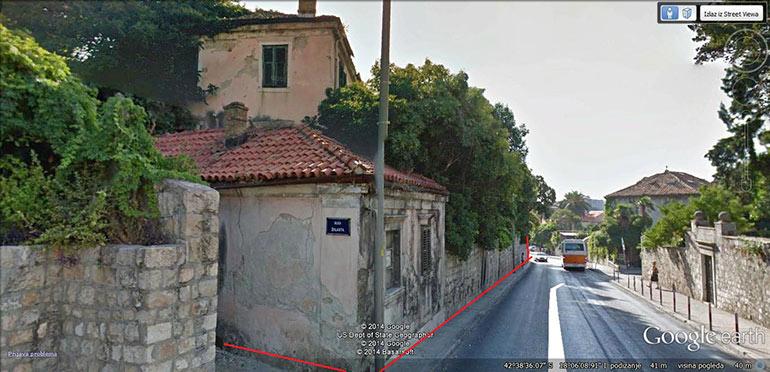 Altbau-Villa-Dubrovnik-(1)