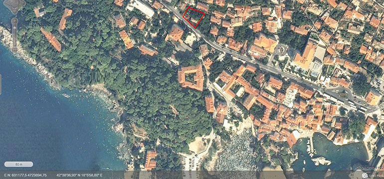 Altbau-Villa-Dubrovnik-(5)