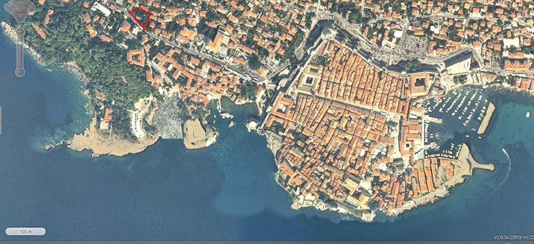Altbau-Villa-Dubrovnik-(6)