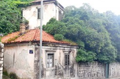 Altbau Villa Dubrovnik