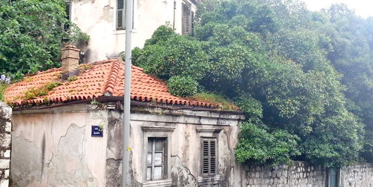 Altbau-Villa-Dubrovnik-(8)