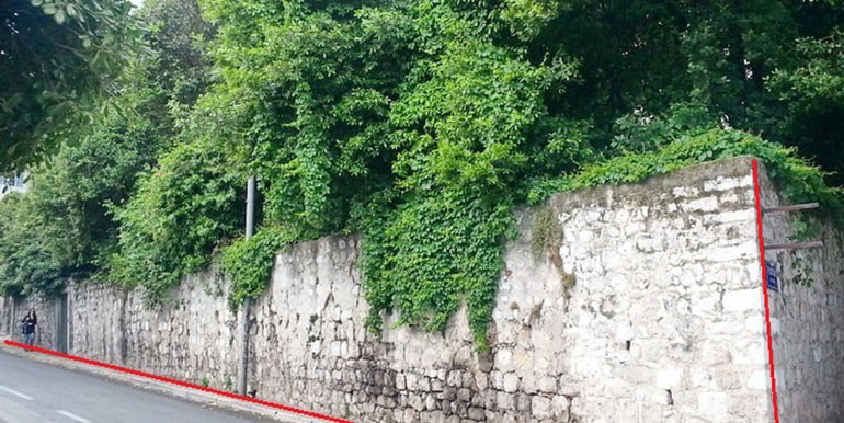 Altbau-Villa-Dubrovnik-(9)