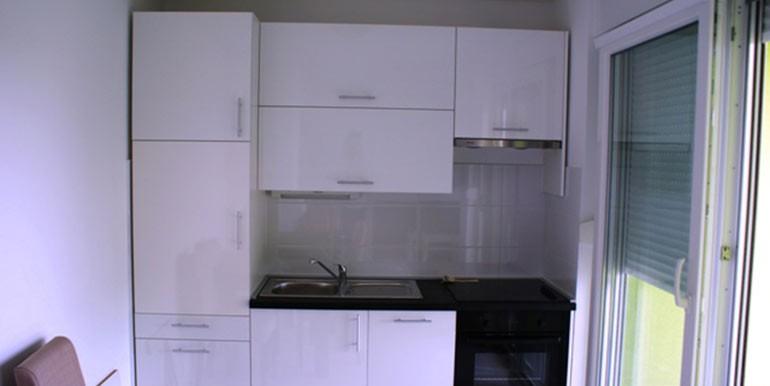 Appartements-in-Nin-(17)