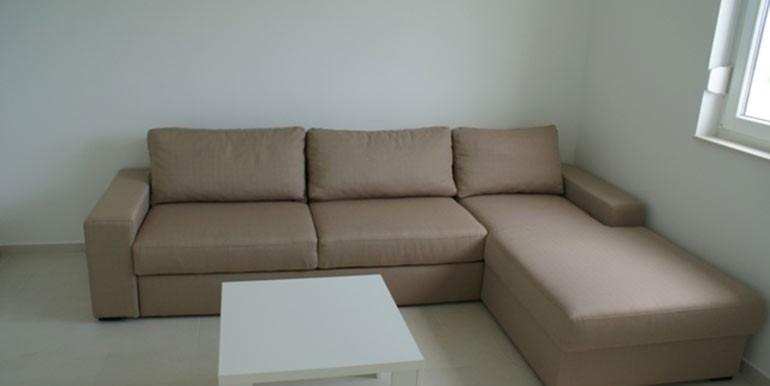 Appartements-in-Nin-(2)