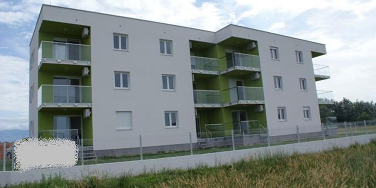 Appartements-in-Nin-(8)